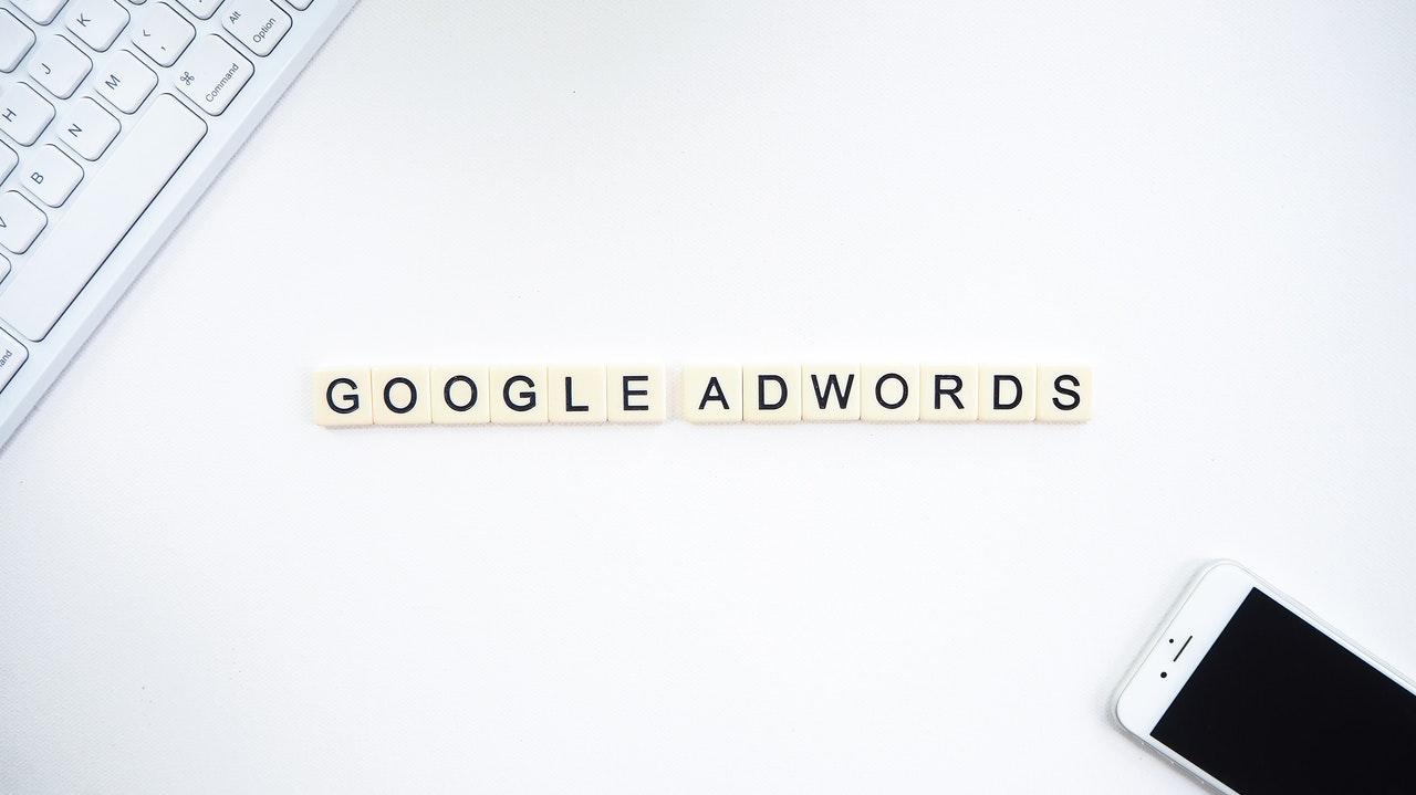 google-adwords-sign-